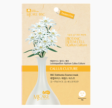 Edelweiss Essence Mask